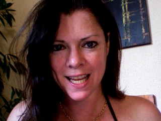 Fiona F testimonial image